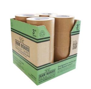ram board ram seam tape