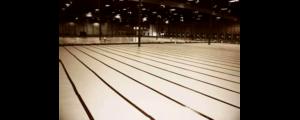 tempoary floor protection board