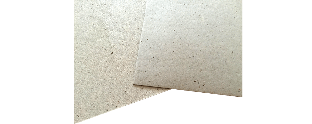 tempoary floor protection paper board