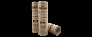 RAM BOARD FLOOR PROTECTION PAPER
