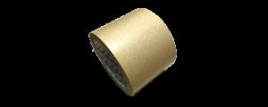waterproof kraft tape