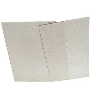 temporary floor protective paper